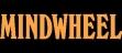 logo Emulators MINDWHEEL (BETA) [ST]